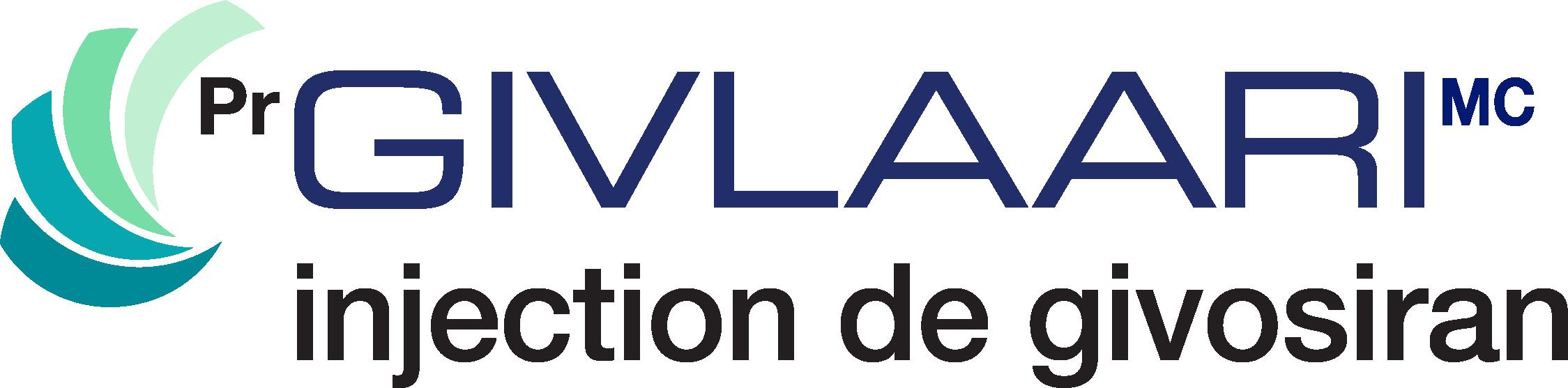 https://www.alnylam.ca/sites/default/files/revslider/image/givlaari-slider-french.png